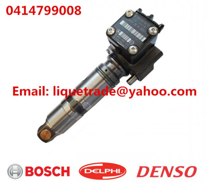Unit pump 0414799008, 0414799002, 0414799003, 0414799004, 0414799006 for Mercedes Benz