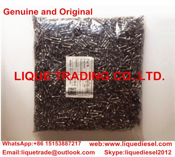 Genuine and Original Injector Filter Sub-Assy 093152-0320 , 093152 0320 , 0931520320 MHF