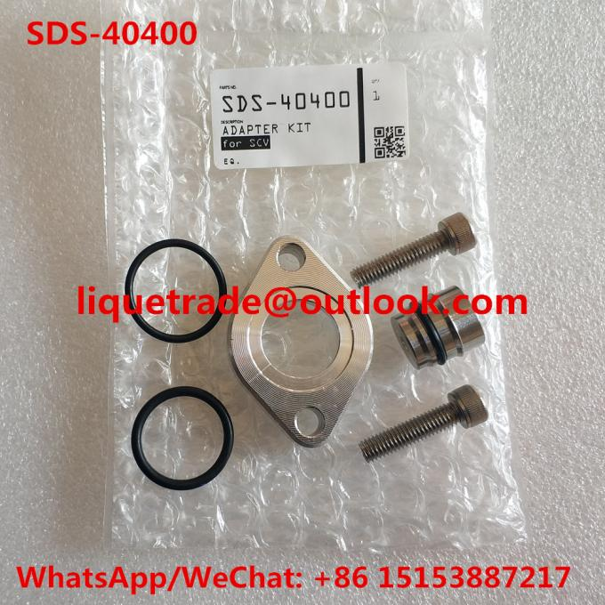 Genuine Repair Kit SDS-40400 , SDS40400 for 04226-0L010 , 042260L010 Overhaul Kit,