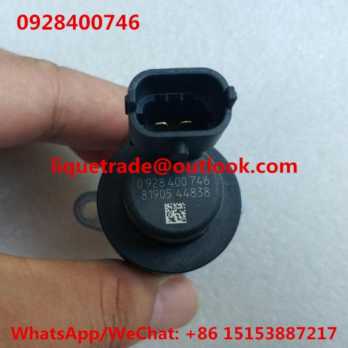 BOSCH Valve 0 928 400 746 Measurement Unit 0928400746 , 0928 400 746