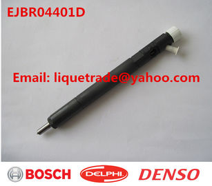 China Common rail injector EJBR04401D for SSANGYONG A6650170221, 6650170221 supplier