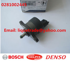 China DRV pressure regulator 0281002445 for HYUNDAI 31402-27000, KIA 16938 supplier