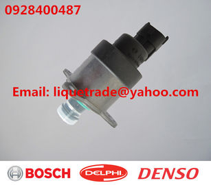 China Genuine & New ZME/Metering Unit/ Pump Regulator 0928400487 0928400713 for RENAULT 82001797 supplier