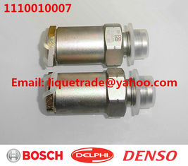 China Pressure Relief Valve 1110010007 for ISLE engine part 3963808 supplier
