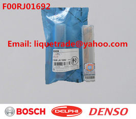 China BOSCH Common rail injector valve F00RJ01692 for 0445120081, 0445120107, 0445120129 supplier