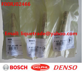 China BOSCH injector valve F00RJ02466 , F00RJ01218 for 0445120217, 0445120218, 0445120219 supplier