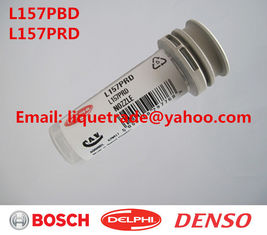 China DELPHI Nozzle L157PBD L157PRD for EJBR03401D EJBR04701D A6640170221 A6640170021 6640170221 supplier