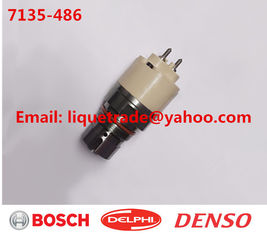 China Genuine and new Actuator kit 7135-486 for VOLVO EUI supplier