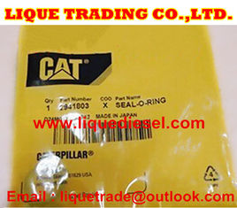China Genuine and original seal kit 294-1803 , repair kit 2941803 for CAT supplier