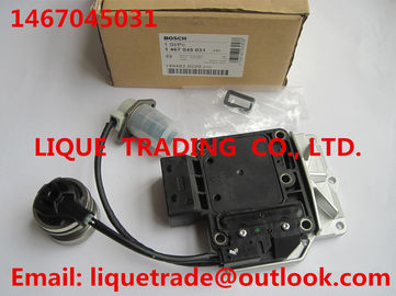China BOSCH 1467045031 VP44 Fuel pump control unit 1467045031,1 467 045 031 for 0470504026, 0470504037 supplier
