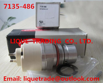 China Genuine and new Actuator kit 7135-486 / 7135486 supplier