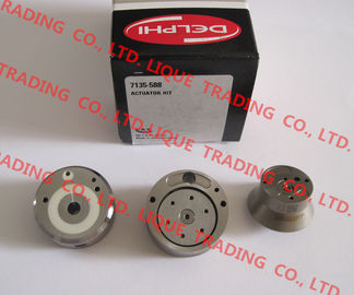 China DELPHI 7135-588 DELPHI Genuine and new Actuator kit 7135-588 / 7135 588 / 7135588 for VOLVO supplier