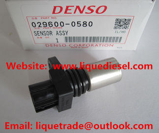 China Genuine 029600-0580 DENSO Original Crankshaft Position Sensor 029600-0580 supplier