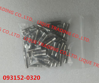 China 093152-0320 Genuine and Original Injector Filter Sub-Assy 093152-0320 , 093152 0320 , 0931520320 MHF supplier