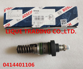 China BOSCH PUMP 0414401106 Original unit pump 0 414 401 106 Deutz OE number 02113002 Volvo 24425954 PFM1P100S1010 supplier