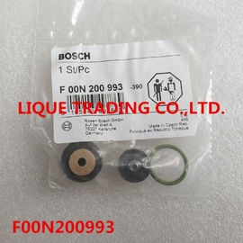 China BOSCH Repair Kits F00N200993 , F 00N 200 993 Genuine & New Common Rail Injector Repair Kit F00N200993 , F 00N 200 993 supplier
