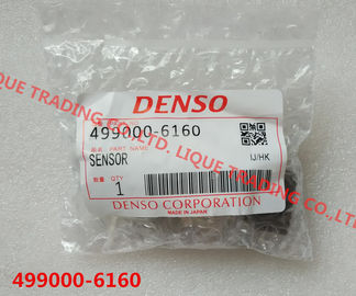 China DENSO Sensors 499000-6160 / 4990006160 / 499000 6160 supplier