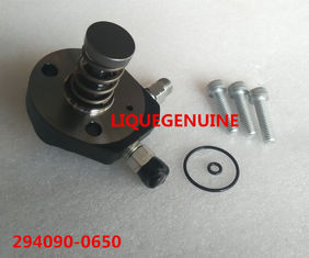 China DENSO HP3 plunger 294090-0650 / 294090-0650 / 294090 0650 supplier