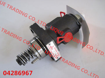 China Deutz unit pump 0428 6967 , 04286967 , 04286967 C , 04286967 A/B/C/D original and new supplier
