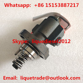 China Original DEUTZ unit pump 01340187 , 0134 0187 , 0134-0187 fuel injection pump supplier