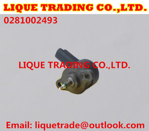 China BOSCH pressure valve 0281002493 , 0 281 002 493 for CITROEN 139925, SUZUKI 15610-67G00 supplier
