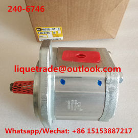 China CAT GENUINE 240-6746 / 2406746 CAT MOTOR-CP-GR supplier