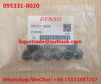 China DENSO Pump Stopper 095331-0020 , 0953310020 , REPAIR KIT , Overhaul Kit ,Supply Pump supplier
