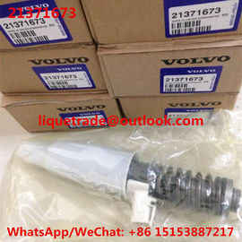 China DELPHI EUI injector BEBE4D24002 , Volvo 21371673 original , 21340612 , 85003264 ,exchange NO.BEBE4D16002 supplier