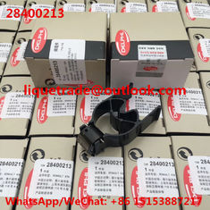 China DELPHI 28400213 injector control valve 28400213 supplier