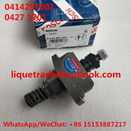 China BOSCH unit pump 0414297001 , 0 414 297 001 DEUTZ  04271701, 0427 1701, 0427-1701 supplier