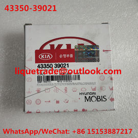 China KIA Genuine and New 43350-39021 , 43350 39021 , 4335039021 supplier