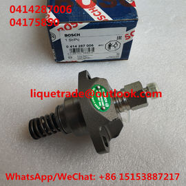 China BOSCH original pump 0414287006 , 0 414 287 006 , 04175850 , 0417 5850 for Deutz supplier