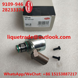 China DELPHI Inlet Metering Valve 9109-946 , 9109946 IMV 28233374 Original & New supplier