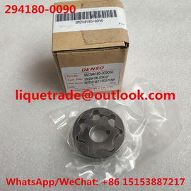 China DENSO HP3  feed pump 294180-0090 roter set SM294180-0090 supplier