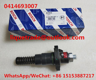 China BOSCH unit pump 0414693007 / 0 414 693 007 DEUTZ 02113695 / 0211 3695 supplier