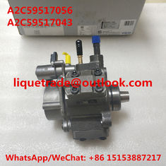 China Siemens VDO Genuine pump A2C59517056 , A2C59517043 supplier