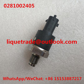 China BOSCH pressure sensor 0281002405 , 0 281 002 405 , 0281 002 405 supplier