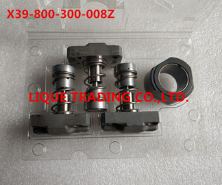 China SIEMENS  fuel pump high pressure element  X39-800-300-008Z , X39800300008Z supplier