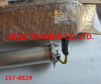 China Caterpillar CAT 1578829 , 157 8829 , 157-8829 supplier