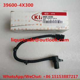 China HYUNDAI / KIA Genuine and New 39600-4X300 , 396004X300 , 39600 4X300 sensor supplier