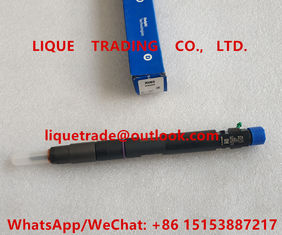 China JCB INJECTOR 320/06827 , 32006827 , 320-06827 , DELPHI INJECTOR 28229876 for JCB 4.4D supplier