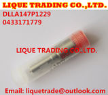 China Fuel Injector Nozzle 0 433 171 779 / 0433171779 / DLLA147P1229 for Deutz 02112959 BF6M1013 factory