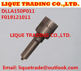 China Fuel Injector Nozzle DLLA150P011 / 0 433 171 150 / 0433171150 factory