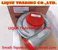 China QSM11 Engine HX55 Turbocharger 4024967 , Interchange Number 3590045 for CUMMINS company