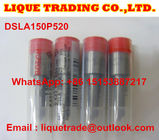 China Fuel Injector Nozzle 0433175093, 0 433 175 093, 0433 175 093, DSLA150P520, DSLA 150 P 520 factory