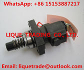 China Original Deutz unit pump 01340378A / 01340378 / 0134 0378 fuel injection pump factory
