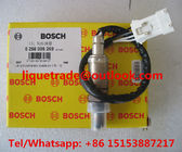 China BOSCH Original and New Sensor 0258005269 / 0 258 005 269 factory