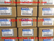 China Komatsu Common Rail injector 6218-11-3101 , 6218113101 factory