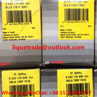 China BOSCH INJECTOR NOZZLE 0433172040 , DLLA118P1697 Common Rail Nozzle 0 433 172 040 , DLLA 118 P 1697 factory