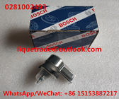 BOSCH pressure regulating valve 0281002493 ,  0 281 002 493 for CITROEN, PEUGEOT 139925, 193325, SUZUKI 15610-67G00